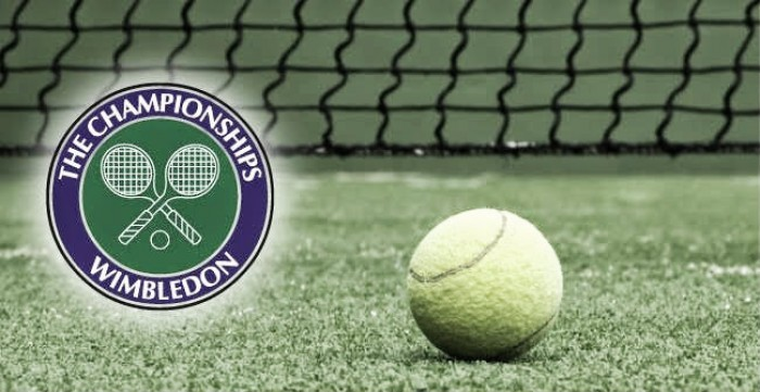 Wimbledon 2016: First batch of wildcards issued