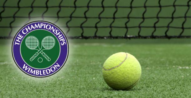 Wimbledon 2014 - Meet the men's qualifiers