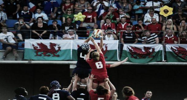 Coupe du Monde féminine : les Bleues au rendez-vous