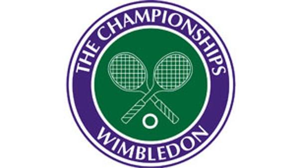 Super Fab! L'azzurro incanta a Wimbledon