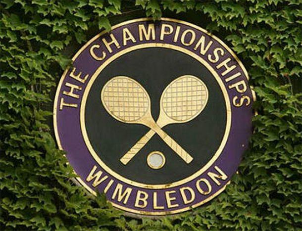 Wimbledon, il programma odierno al maschile: Djokovic e Wawrinka sul Centrale, Bolelli - Nishikori sul Campo n.1