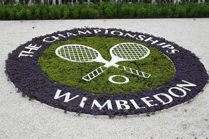 Road to Wimbledon - I grandi favoriti ed i possibili outsider