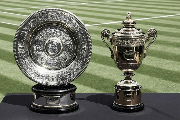 Guia VAVEL de Wimbledon 2017