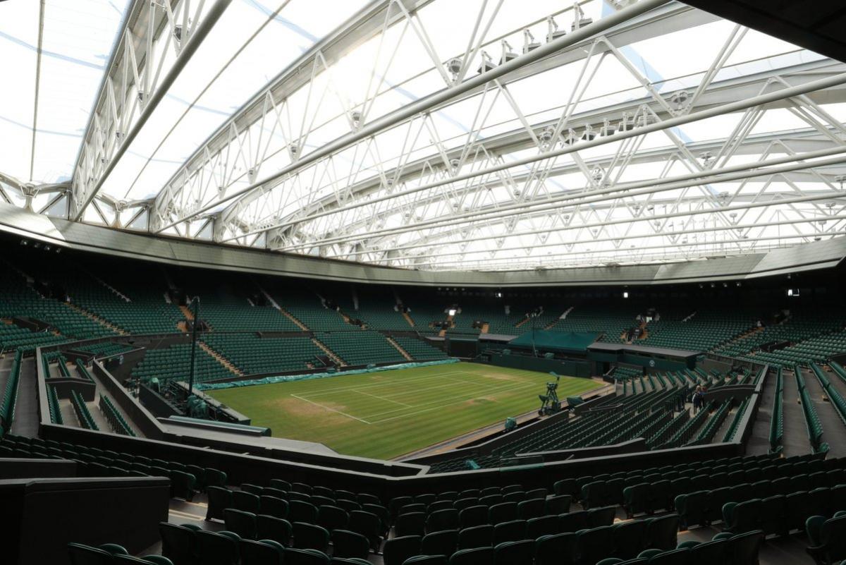 Wimbledon 2018: confira a análise das oitavas de final da chave feminina