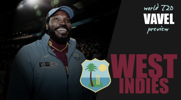 World T20 2016 Preview: Can the West Indies overcome disastrous preparation to claim second title in the sub-continent?