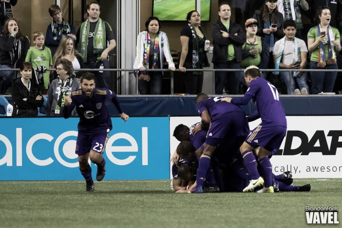 Scott Sutter steals point for Orlando City late in 1-1 draw with Seattle Sounders