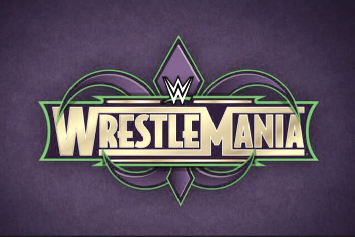 ¿Undertaker vs John Cena en Wrestlemania?