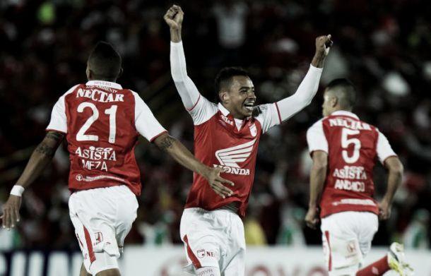 """Es un partido diferente, final es final"": Wilder Medina"