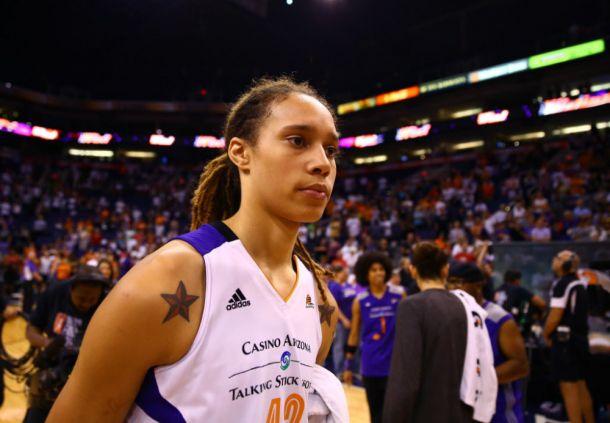 WNBA Playoffs - Conference Finals Preview