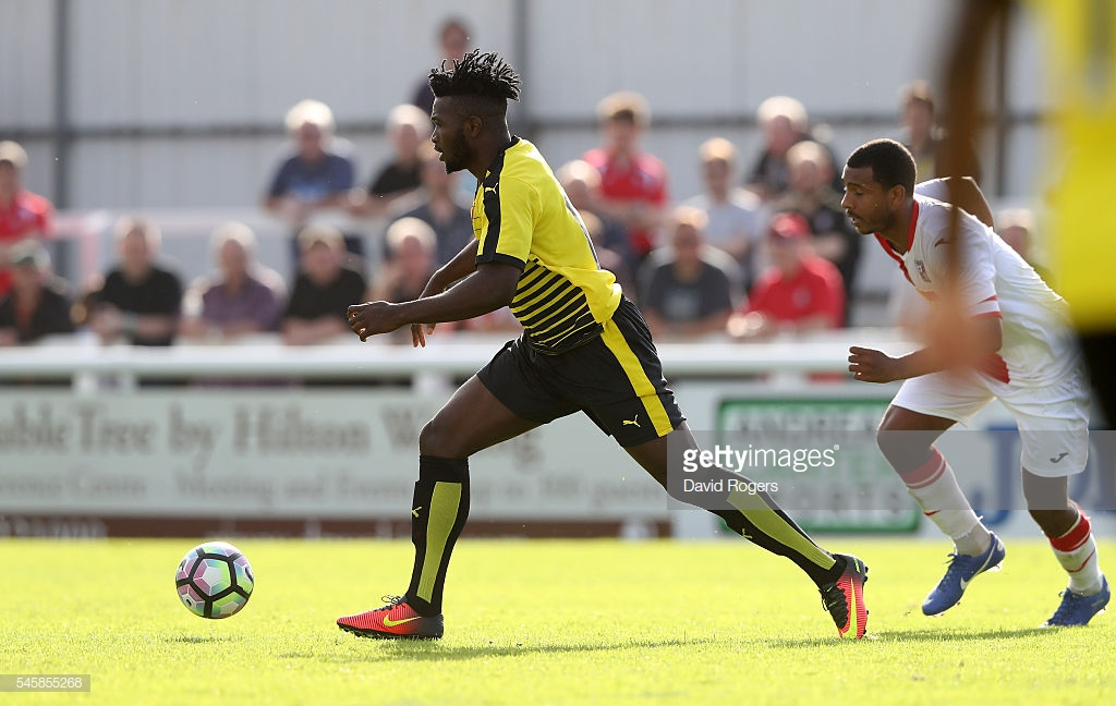 Woking vs Watford Preview: Sides separated by four divisions go head-to-head in FA Cup