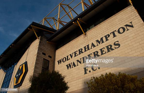 Wolverhampton Wanderers season previews: Will Europe be a distraction?