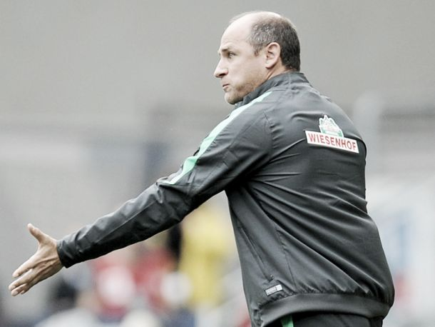 Wolfsburg vs. Hertha BSC: Die Wölfe looking to continue perfect start
