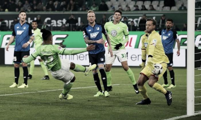 La domenica di Bundesliga - Si fermano anche Hoffenheim e Colonia. Sogna il Friburgo