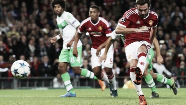 Girone B: United per chiudere, le altre per rimanere a galla