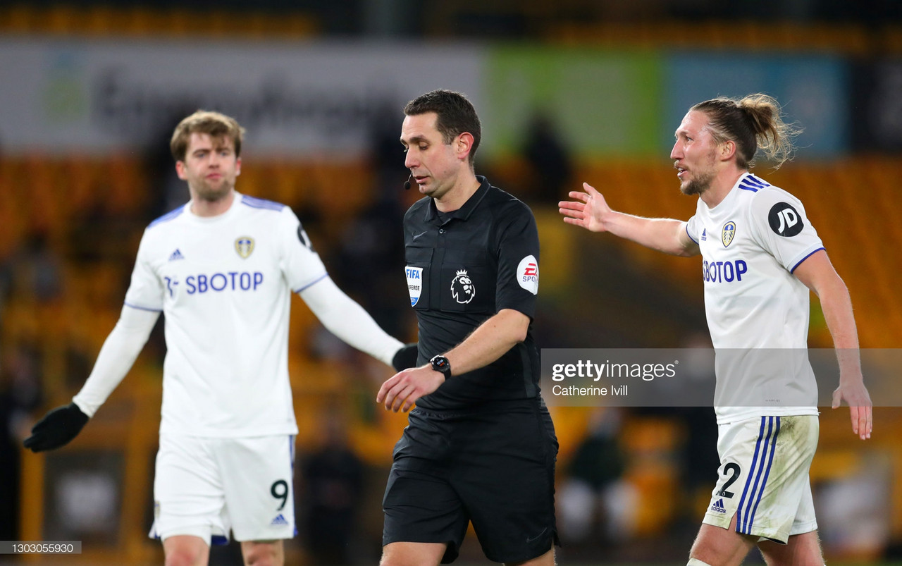 Wolverhampton Wanderers 1-0 Leeds United: Post-match analysis