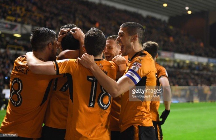Wolverhampton Wanderers vs Bolton Wanderers Preview: Trotters looking to move out of relegation zone against table-toppers