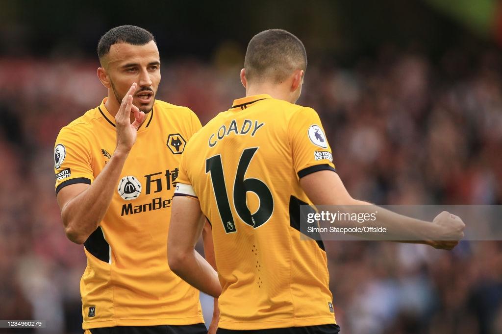 Watford Vs Wolverhampton Wanderers: Pre-Match Analysis
