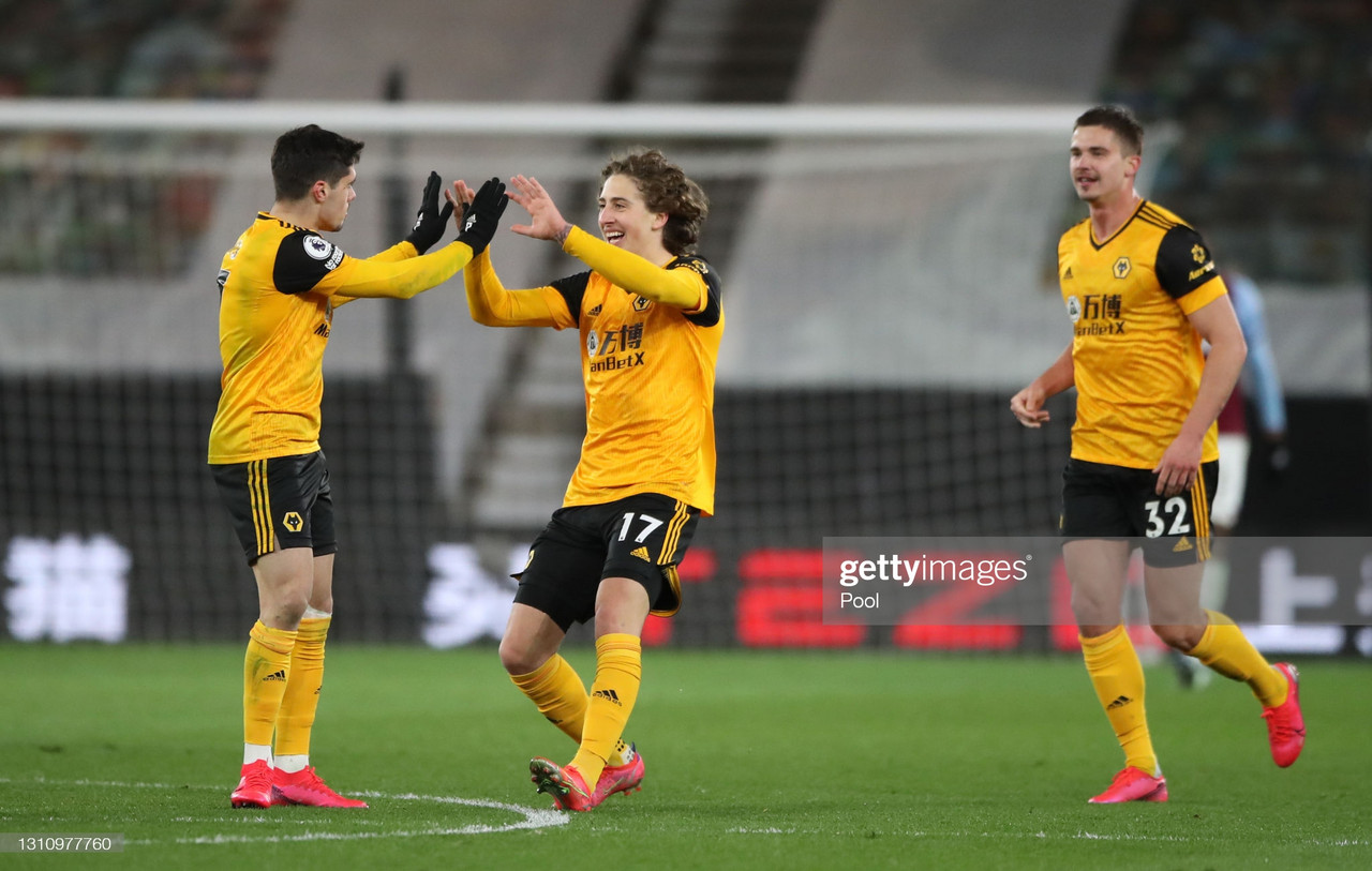 Wolverhampton Wanderers Vs Fulham: Pre- Match Analysis