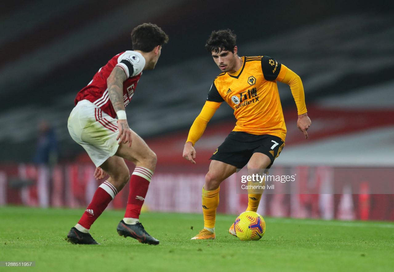 Wolverhampton Wanderers vs Arsenal: Pre-Match Analysis