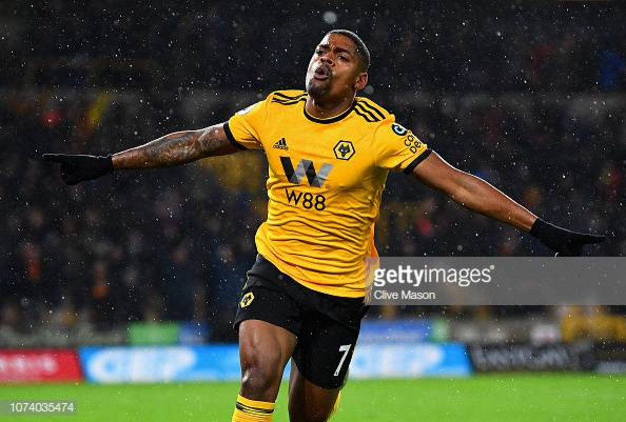 Wolverhampton Wanderers vs Liverpool Preview: Wolves looking to put an end to league-leading Reds unbeaten run