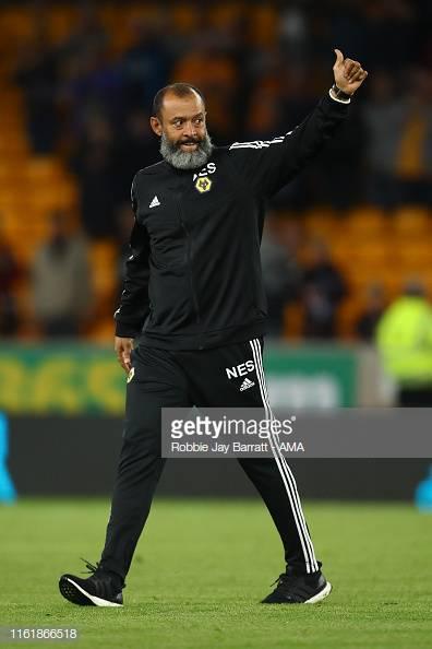 Wolves vs Braga Live Stream Score Commentary in Europa League 2019/20