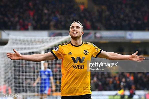 Wolverhampton Wanderers 4-3 Leicester City: Hosts come out on top in vicious battle with the Foxes