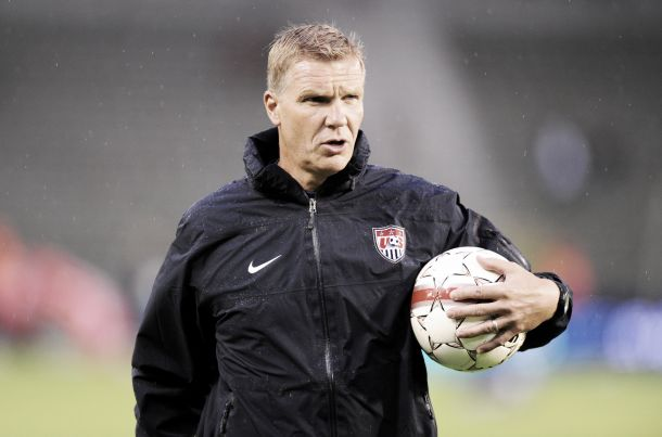 West Ham appoint Chris Woods as goalkeeping coach