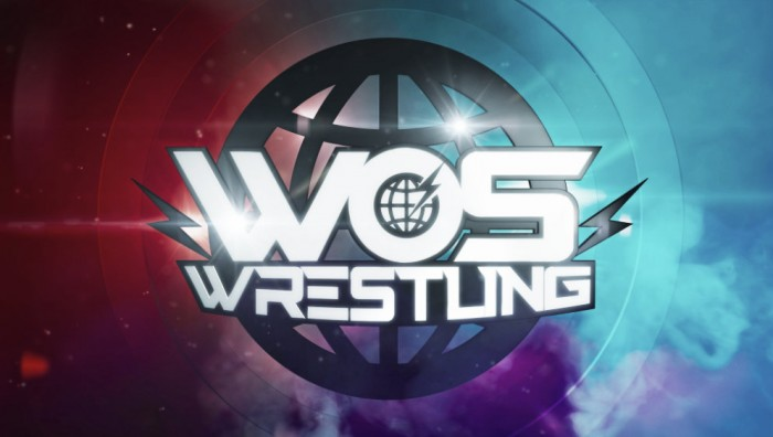 The Importance of World of Sport Wrestling