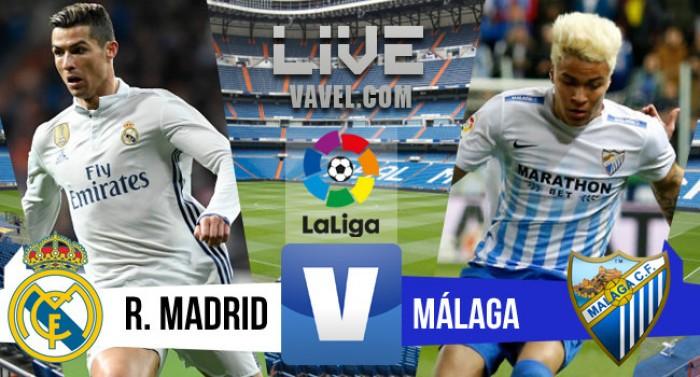 Marcelo e Modric irão desfalcar o Real Madrid por um mês