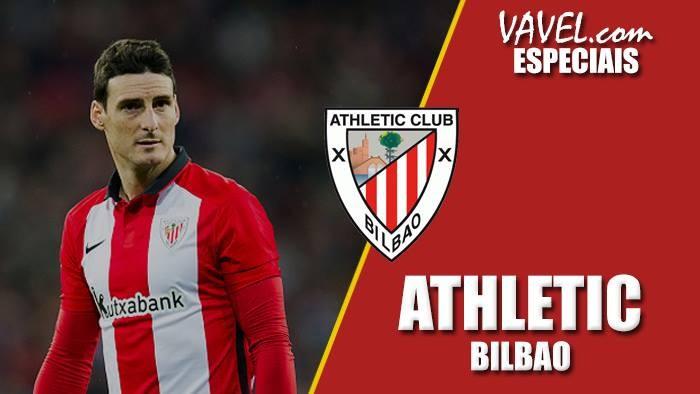 Especiais La Liga 2015/16 Athletic Bilbao: mais uma temporada consistente e vaga na UEL