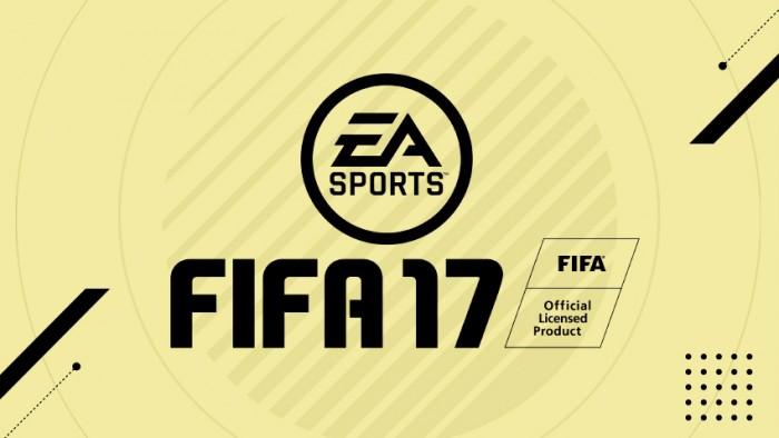 Com Cristiano Ronaldo à frente de Messi, EA Sports divulga maiores ratings do Fifa 17; confira