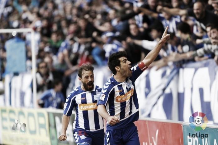 39ª rodada da Adelante tem Alavés líder, Oviedo fora da zona de Playoffs e Ponferradina no Z-4