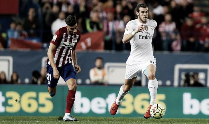 Retrospecto recente favorece Atletico de Madrid, mas Real se agarra no fator Champions