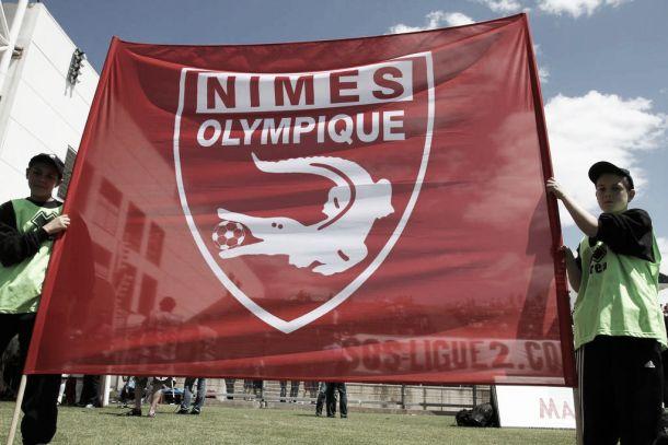 Acionista do Nîmes confirma envolvimento em manipulação de resultados na Ligue 2