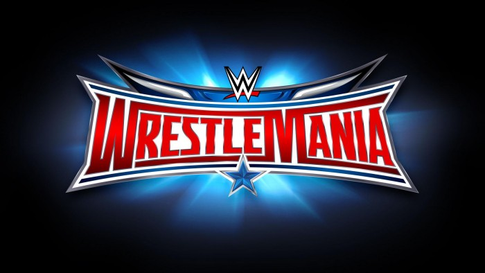 WrestleMania 32 Predictions