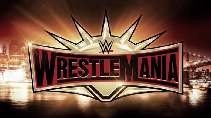 WrestleMania 35 en VIVO y en DIRECTO