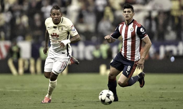 Almeyda convoca a 22 jugadores de cara al Clásico
