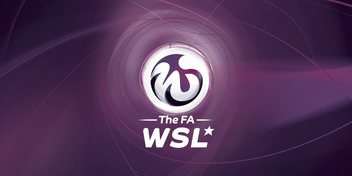 Is The FA WSL's schedule change, its own winter of discontent?