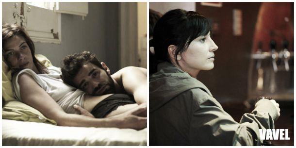 '10000 km' y 'La herida' nominadas como Mejor Ópera Prima en los Premios del Cine Europeo