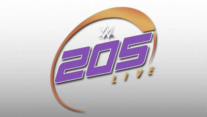 What to do with 205 live?