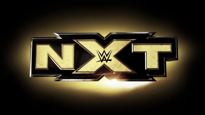Predicting the NXT Call-Ups