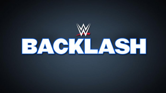 Backlash 2016 Live Updates, Commentary and Results