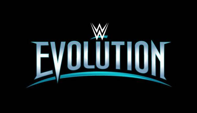 WWE Evolution: Preview and Predictions