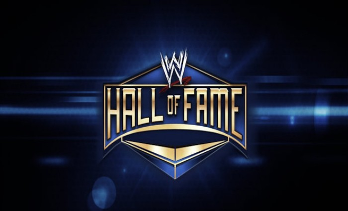 WWE Hall of Fame Show Preview