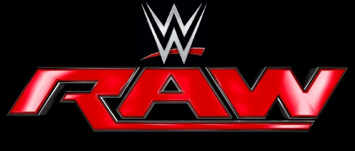 Raw Review 2/8/16
