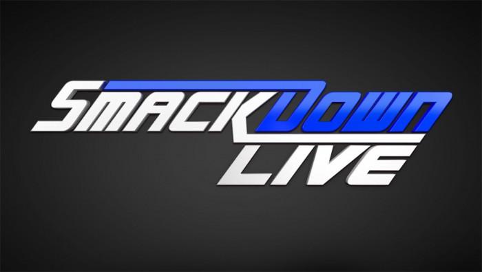 Resultados SmackDown 22/11/16