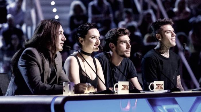 E se i talent show non funzionassero più?