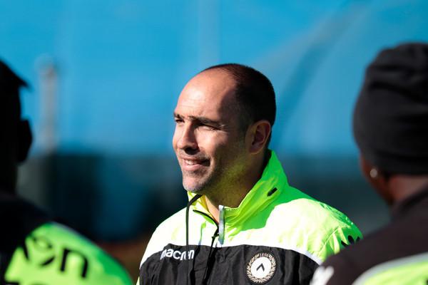Udinese - Nuovo ribaltone, addio Nicola, c'è (di nuovo) Igor Tudor