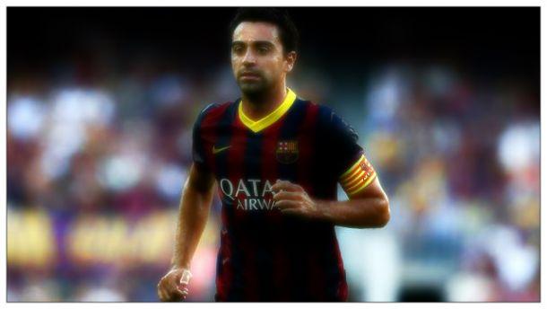 Le Barça mène la danse