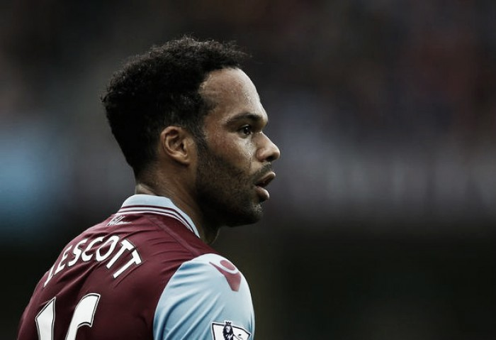 Aston Villa - Crystal Palace 1-0: Lescott regala tre punti ai Villans